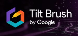 Tilt Brush v18.6 Free Download