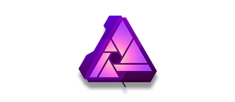 Affinity Photo v1.5.1.54 Free Download