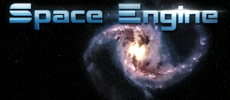 Space Engine v0.9.6.0 Free Download