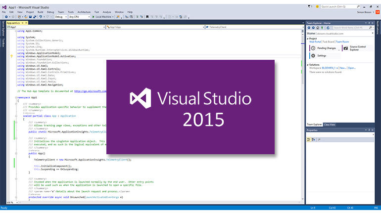 Microsoft Visual C++ All In One 2020 Free Download