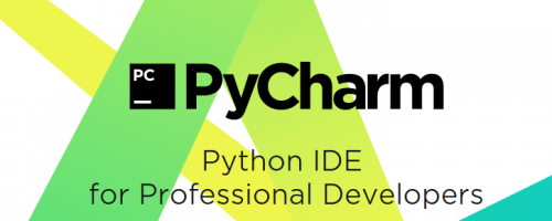 JetBrains PyCharm Professional 2018.3.0 Free Download