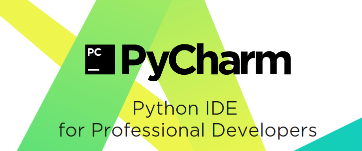 JetBrains PyCharm Professional 2018 3 0 Free Download - AGFY