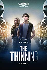 The Thinning