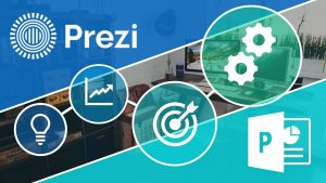 Prezi v5.2.8 Free Download
