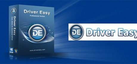 Driver Easy Professional v5.6.5.9698 Free Download