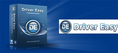 Driver Easy Professional 5.0.8.35450 Free Download