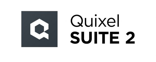 Quixel Suite v2.3.1 Free Download