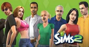 The Sims 2 (MAC) Free Download
