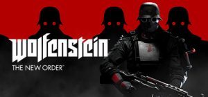Wolfenstein: The New Order Free Download