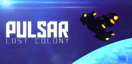 PULSAR: Lost Colony Beta v24.3 Free Download