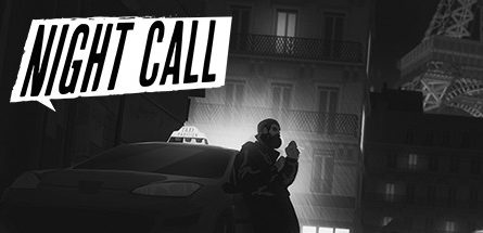 Night Call Free Download