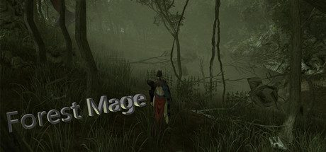 Forest Mage Free Download