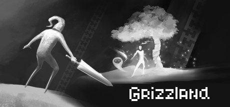 Grizzland Free Download