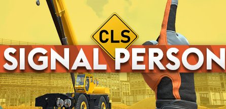 CLS: Signal Person Free Download