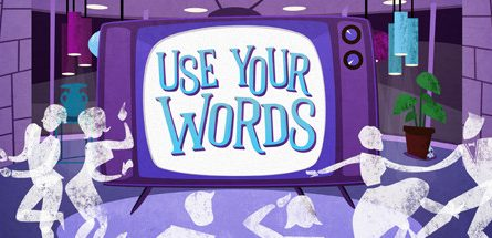 Use Your Words Update 18.06.2019 Free Download