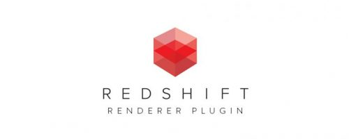 Redshift Renderer 2.5.48 Free Download