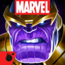 Marvel Contest Of Champions Hack Free Download