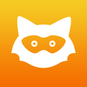 Jodel ++ Free Download