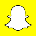 Snapchat Phantom by @hadoiz Free Download