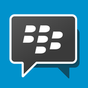 BBM++ Free Download