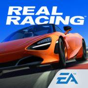 Real Racing 3 hack Free Download