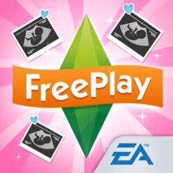 The Sims™ FreePlay Hack v5.47.1 Free Download