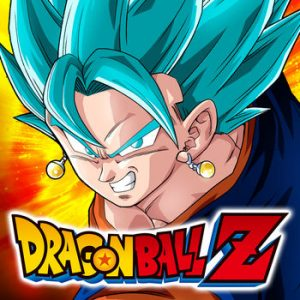 Dokkan Battle Hacked Free Download