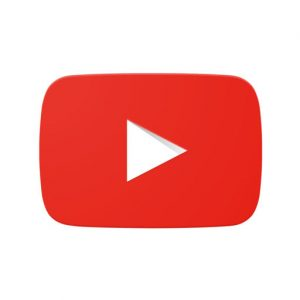 Youtube Cercube Free Download