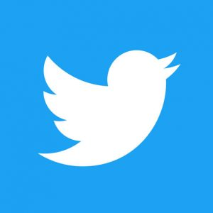 Twitter++ Free Download