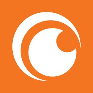 Crunchyroll++ Free Download