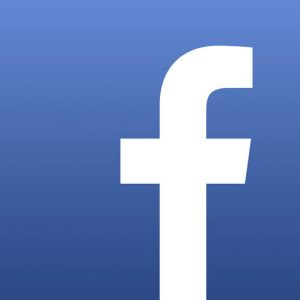 Facebook++ Free Download
