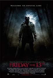 Friday the 13th (2009) Killer Cut - Extended