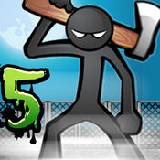 Anger of Stick 5 Hack Free Download