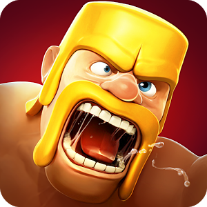 Clash of Clans (Hacked Plenix Clash) APK (Android) Free Download