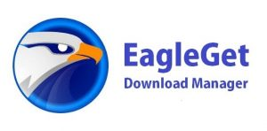 EagleGet Free Download