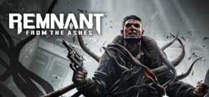 Remnant From the Ashes (Incl. Multiplayer) Free Download