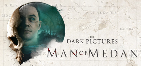 The Dark Pictures Anthology: Man of Medan (Incl. Multiplayer) Free Download