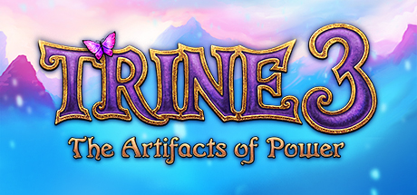Trine 3: The Artifacts of Power Free Download