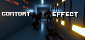 Confort Effect Free Download