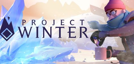 Project Winter Free Download