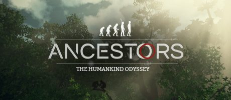 Ancestors: The Humankind Odyssey Free Download