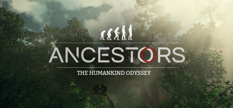 Ancestors: The Humankind Odyssey Free Download - AGFY