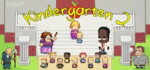 Kindergarten 2 v1.13 Free Download