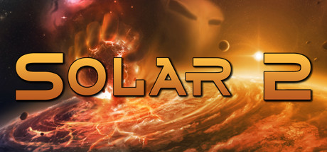 Solar 2 v1.10 Free Download