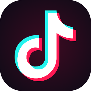 TikTok (Unicorn) Free Download