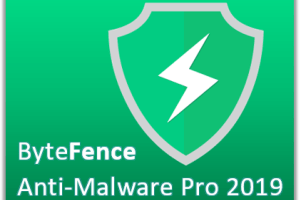 ByteFence Anti-Malware Pro v3.8.0.0 Free Download