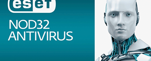 ESET NOD32 Antivirus & Smart Security v8.0.319 Free Download