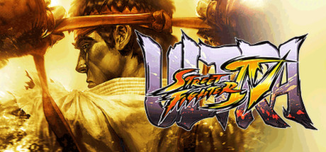 Ultra Street Fighter® IV Free Download