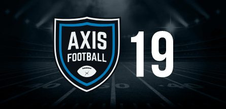 Axis Football 2019 Free Download