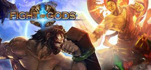 Fight of Gods Godracter Free Download